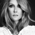 Céline Dion vient de faire son retour dans les bacs avec son premier album anglais depuis six ans, « Loved Me Back to Life »