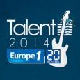 Le Talent Europe 1 revient cette année en donnant une nouvelle fois l'opportunité à de nouveaux musiciens de se faire connaître au grand public