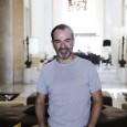 C'est dans le cadre luxueux de l'hôtel blu Resort à Djerba que je retrouve Bruno Solo  le temps d'un séjour au Spa des Stars, une escapade de rêve organisé pour la troisième édition par Martine & Xavier Vidal.  4 jours incroyables de bien être entre stars et épicuriens.