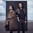 La formation française Alcest continue sa route et dévoilera son quatrième album « Shelter » le 17 janvier 2014.