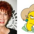 Samedi 25 octobre dernier, la série animé, Les Simpsons, perdaient une de ses héroïnes de l'ombre, Marci Wallace, la voix de Edna Krapabelle. La doubleuse est décédée à 70 ans […]