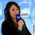 Alors qu'elle s'envole dans les sondages (+230 000 auditeurs en un an), la radio France Bleu annonce l'arrivée de nouvelles voix et donc, le lancement de nouveaux programmes dès le mois de janvier.
