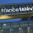 Le 17 février dernier a eu lieu la cérémonie des Lauriers de la radio et de la télévision organisée par Le Club Audiovisuel de Paris, présidé par Jean Cluzel. Chaque […]