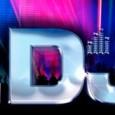La radio au son dancefloor lance son tout nouvel événement : les European dj awards La prestigieuse cérémonie se déroulera le 9 avril prochain, dans la bouillante ville espagnole, Madrid. […]