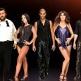 Le coup d'envoi de la tournée Danse avec les stars a débuté le jeudi 19 Décembre dernier à Paris-Bercy. Une première date qui avait en effet mis le feu à […]