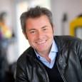 A la veille de la diffusion sur M6 du premier prime d'«Un trésor dans votre maison», Jérôme Anthony a évoqué pour coulissesmedias.com les raisons du succès de l'émission, son intérêt […]