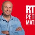 Alors que le premier tour des élections municipales se tiendra le dimanche 23 mars, RTL s'installera jusqu'à vendredi chaque jour dans une ville différente pour son émission «Petits Matins de […]