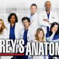 Mais que se passe-t-il? TF1 a enfin décidé de programmer la saison 9 de Grey's Anatomy!  Presque un an et demi après la difficile fin de saison pour les […]