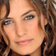 Plus Belle La Vie va faire appel à son public au mois de septembre prochain. Laetitia Millot incarne sans doute l'un des personnages les plus appréciés du public. L'absence prolongée […]