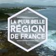 Après les boulangeries ou les bistrots, M6 va bientôt viser beaucoup plus haut en se mettant à la recherche de «La plus belle région de France». Depuis de nombreuses années, […]