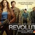 Nouveauté ce soir sur NT1: la petite sœur de TF1 lance en prime time sa nouvelle série, Revolution. Encore une acquisition du groupe TF1 qui atterrit sur la TNT mais […]