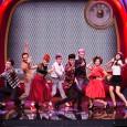 Après le succès du spectacle lors de la saison 2012/2013, les producteurs de «Salut les copains» ont décidé d'offrir aux spectateurs de nouvelles représentations à partir du 2 octobre 2014. […]