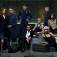 La franchise Battlestar Galactica serait sur le point de s'agrandir avec la mise en chantier d'un film mettant en scène humains et cylons. Universal serait en pourparlers avec Glen Larson, […]