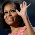 La First Lady avait déjà fait un petit détour par la télé en 2013 en apparaissant dans un épisode de la série pour enfants, Sesame Street. Cette année, Michelle Obama […]