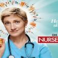Sa sixième saison n'est pas encore commencée que Nurse Jackie se paie déjà la luxe d'en avoir une septième. La série médicale est un carton sur Showtime qui a renouvelé […]