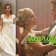 Téva, la chaine féminine du Groupe M6 va consacrer plusieurs de ses programmes au mariage. En effet, vendredi 2 et 9 Mai prochains, la chaîne proposera à 20h40 « Maman […]