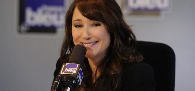Après l'arrêt de «Chabada» en juin 2013, Daniela Lumbroso a su rebondir sur France Bleu où elle anime «Midi Ensemble». Aujourd'hui, celle qui produira à nouveau la Fête de la […]