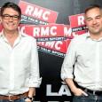 «L'aventure est encore devant nous!» A la tête des «Grandes Gueules» depuis 2004 sur RMC, Alain Marschall et Olivier Truchot fêteront les 10 ans du talk-show le 4 juin. A […]