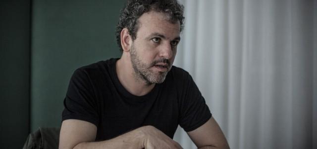 Figure emblématique de Canal+ durant 4 ans, Lionel Rosso a rejoint en 2012 L'Equipe 21 où il présente les éditions du week-end et l'émission «Question de sport». Alors que la […]