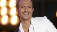Il aura fallu cinq années pour que Calogero revienne avec un sixième album en solo, faisant suite à « L'Embellie » paru en 2009. L'artiste d'origine sicilienne n'a pas pour […]