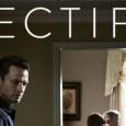 A partir de ce soir à 21h et pendant 5 semaines, Sundance Channel diffuse la deuxième saison inédite de Rectify. L'occasion de se replonger dans le quotidien glauque de Daniel […]
