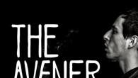 Dans un café de la célèbre rue Oberkamp à Paris, je retrouve The Avener, un jeune homme bien dans sa peau et, surtout, qui vient avec calme et souplesse avec […]