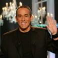Sur Canal+, il a entamé samedi dernier sa neuvième saison de « Salut les Terriens ! » (19h05). Et pour cette rentrée, l'animateur a apporté quelques nouveautés comme la présence… […]