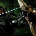 Son nom ne vous dit peut-être rien mais The Arrow (La Flèche en français, ndlr) est l'un des héros de comics les plus appréciés de la franchise DC Comics, le […]