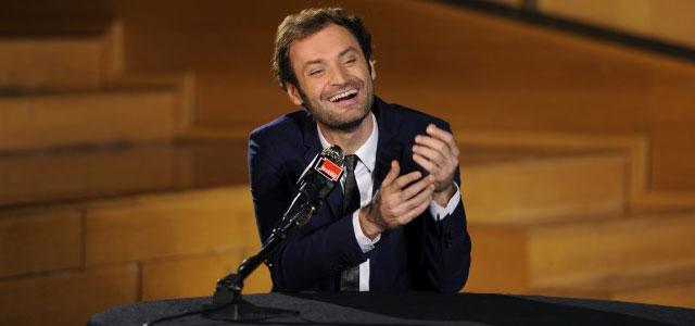 Présent depuis la rentrée, chaque matin dès 9 h10 sur France Inter avec « Boomerang », Augustin Trapenard est revenu pour Coulissesmedias.com sur sa nouvelle émission, sa passion pour la […]