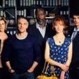 TF1 lance ce soir à 20h50 la cinquième saison de la série policière à succès, emmené par le tandem Odile Vuillemin/ Philippe Bas. La saison 5 de Profilage démarre en […]