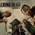 NT1 a bien choisi son moment pour programmer la quatrième saison inédite de The Walking Dead. La série sur les zombies revient ce soir à 22h50. Après avoir rediffusé les […]
