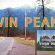 Tel le Phénix, Twin Peaks va renaître de ses cendres en 2016 pour offrir un final à la hauteur de cette série qui a révolutionné la télé. Mais est-ce vraiment […]