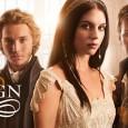 Attention, nouvelle série! 6Ter commence ce soir la diffusion de la série, Reign, et contrairement aux apparences, elle ne s'adresse pas qu'aux adolescentes. Reign, qu'est-ce? Reign raconte les jeunes années […]