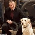 La pauvre Isis, la chienne de la famille Grantham dans la série britannique Downton Abbey, ne pourrait pas passer le cap de la cinquième saison. En cause, son nom qui, […]