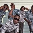 Avec plus de 200 millions de vues sur YouTube, le groupe de dance afro-caribéenne Logobi GT enflamme le web. Les cinq artistes sortent aujourd'hui « La danse du flow », […]