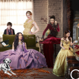 Attention fans de Once Upon A Time, mini-révolution pour la série. A près diffusé les 2 premières saisons de la série sur 6Ter, M6 a pris la décision d'y diffuser […]