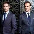 Ce soir , France4 nous entraîne dans les coulisses du grand cabinet d'avocats new-yorkais, Pearson Hardman le temps de 3 épisodes. Et la bonne nouvelle, c'est que nous allons les […]