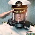 Après la diffusion de la deuxième saison inédite de Under The Dome, M6 enchaîne avec une nouvelle série: The Last Ship. The Last Ship, ça raconte quoi? L'USS Nathan James […]