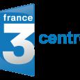 France 3 Centre s'apprête à ouvrir sa septième rédaction, la 116ème en Métropole. Inaugurés le mercredi 3 décembre au 1bis rue Perrier, les locaux accueilleront deux journalistes qui couvriront l'actualité […]
