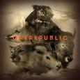 Dans le cadre du programme «VevoUkPresents», le groupe One Republic a enregistré en live leurs plus grands tubes, le 30 octobre dernier à Francfort. De «I lived» à «Secrets», les […]