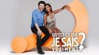 Dès le jeudi 4 décembre, les téléspectateurs de M6 retrouveront le jeu ludique et interactif présenté par Karine Le Marchand et Stéphane Plaza pour une saison 2. 300 étudiants et […]