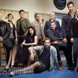 Première diffusion télé pour le film Veronica Mars! Le film en partie financé par les fans de la série sera diffusé ce mois-ci sur Canal+ Séries. La preuve que le«fundraising» […]