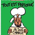 Voilà deux semaines que la France est sous le choc de ce qui s'est passé aux alentours de midi en ce mercredi 7 janvier 2015. Une rédaction tombée sous les […]