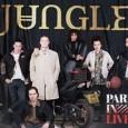 Virgin Radio offre à ses auditeurs le showcase privé de Jungle, le 21 janvier au Bus Palladium. Révélation Artiste International des Virgin Radio Starter, le groupe aux teintes soul, funk, […]