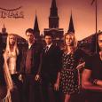 Vous n'êtes pas encore mordus de The Originals? Ne vous inquiétez pas, cela devrait bientôt arriver puisque NT1 commence ce soir dès 20h45 la diffusion de la première saison de […]