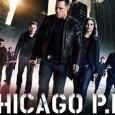 Vous en avez marre de ces séries policières où les protagonistes sont tout blanc ou tout noir? Alors vous allez adorer Chicago Police Department, car dans cette nouvelle série, tous […]