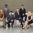Après 5 saisons de bons et loyaux services, les agents Anderson et Walker baissent leurs armes et rentrent au vestiaire. USA Network vient d'annuler Covert Affairs après sa cinquième saison. […]