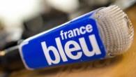 Avec en tout 7,9% d'audience cumulée sur les deux derniers mois, France Bleu établit un record historique (+0,5 point). La radio cumule ainsi 6,6% de part d'audience fin 2014 et […]