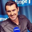 Programme phare des débuts de Canal+, le Top 50 a soufflé sa trentième bougie le 4 novembre dernier. Un anniversaire qui a été marqué par la sortie d'une compilation de […]