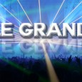 Le 31 janvier, Michel Drucker animera un Grand Show événement au cours duquel Gilbert Bécaud et Salvatore Adamo seront mis à l'honneur. A l'occasion de ses 50 ans de carrière […]